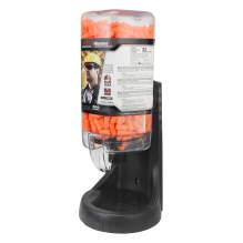 Radians 500 Pair Foam Earplug Dispensers and Refills