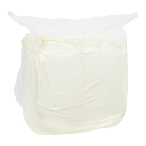 PHILADELPHIA Cream Cheese 20kg 1 image