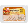 Oscar Mayer Chipotle Chicken Breast 8 oz Tray