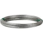 Hillman Fiber Core Wire