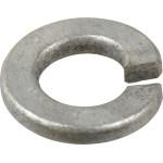 Hot-Dipped Galvanized Split Lock Washer