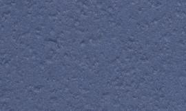 Crescent Moonlit Sand 32x40