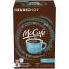 McCafé French Vanilla Coffee K-Cup Pods 12 count Box