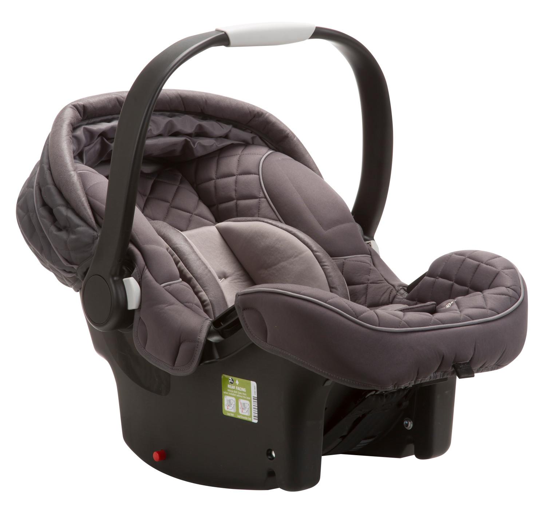eddie bauer surefit infant car seat manual