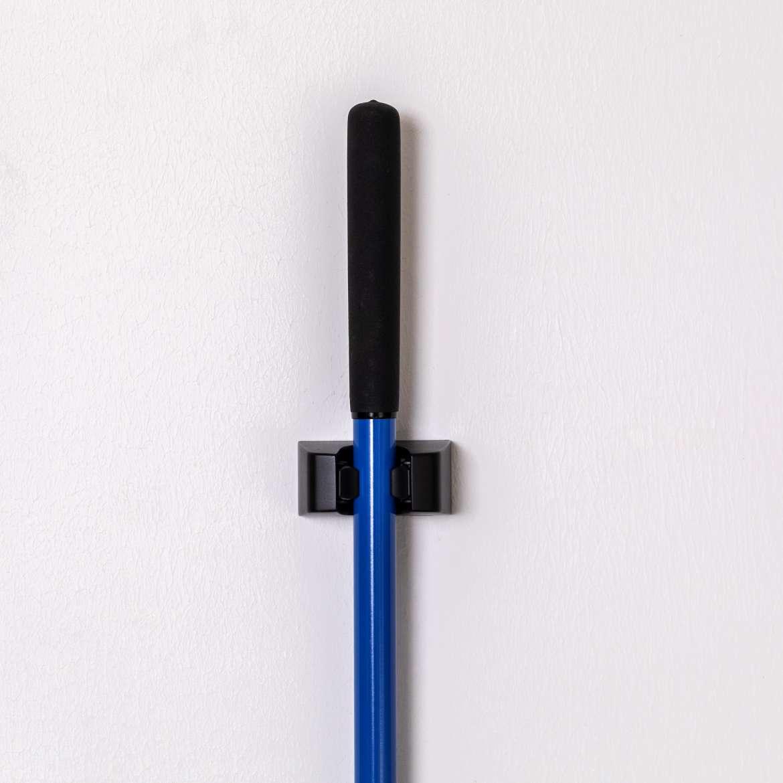 Duck® EasyMounts™ Heavy-Duty Drywall Tool Holder