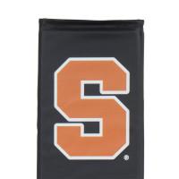 Syracuse Orangemen thumbnail 4