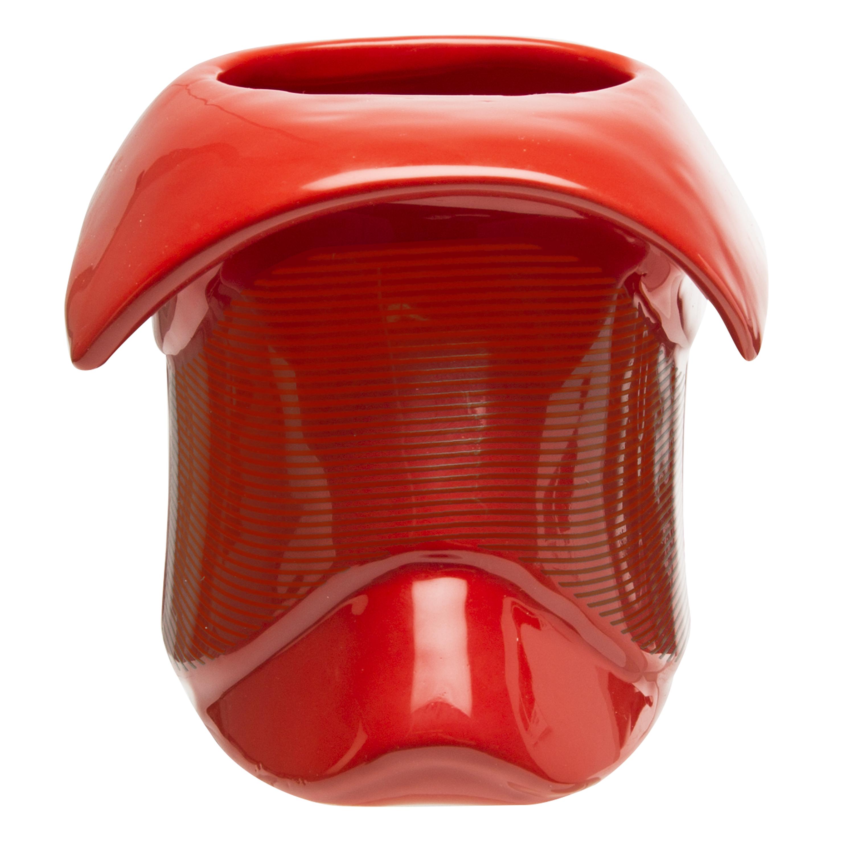 Star Wars 12 ounce Coffee Mug, Praetorian Guard slideshow image 4
