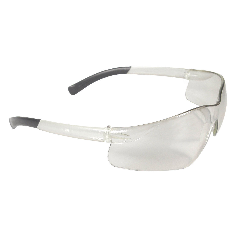 Radians Rad-Atac™ Small Safety Eyewear