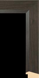 Linear Medium Woodtone 2