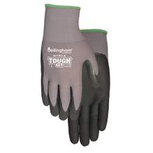 Bellingham C3702 Nitrile TOUGH® GT™ Glove