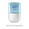 PURELL® ES6 Soap Dispenser