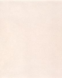 Bainbridge Parchment Muslin 32