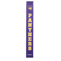 Northern Iowa Collegiate Pole Pad thumbnail 2