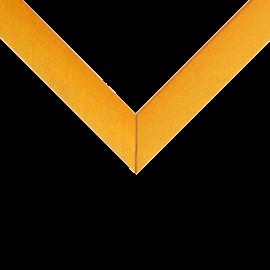 Nielsen Vivid Gold Bullion 7/16