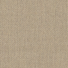Artique Linen Gingersnap 32