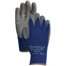 Bellingham Denim™ Work Glove