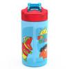 Ryan's World 16 ounce Water Bottle, Ryan & Friends, 2-piece set slideshow image 4