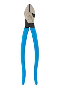 338 8-inch XLT™ DiagonalCutting Pliers