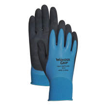 Bellingham Double-Dipped Natural Rubber Glove