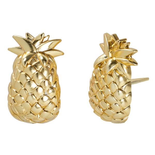 Pineapple DecoPics®