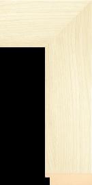 Linear Light Woodtone 3