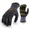 DEWALT DPG76 Tread Grip Work Glove