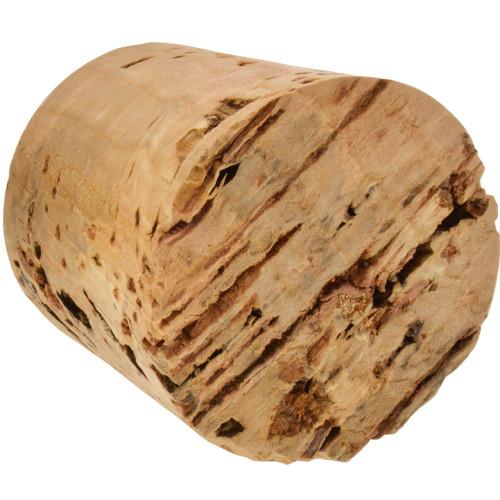 Cork Stopper (1-5/8