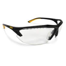 DEWALT® DPG106 Spector™ Retail Bifocal Safety Glass