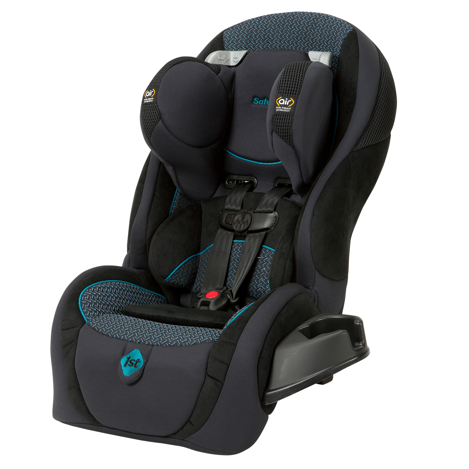 Safety-1st-Complete-Air-65-Convertible-Car-Seat thumbnail 54