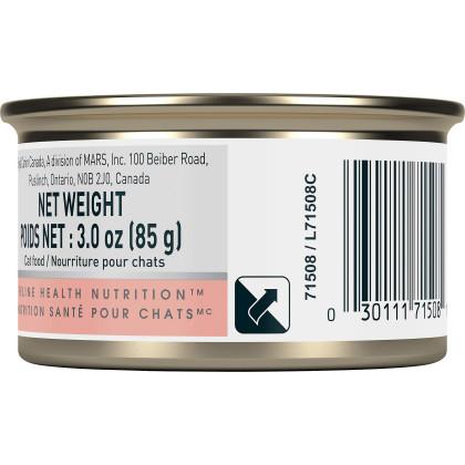 Royal Canin Feline Health Nutrition Kitten Thin Slices In Gravy Canned Cat Food