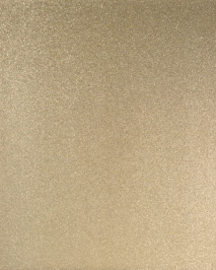 Bainbridge Brushed Pale Gold 32