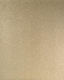 Bainbridge Brushed Pale Gold 32