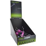 Hillman Handy Hammers