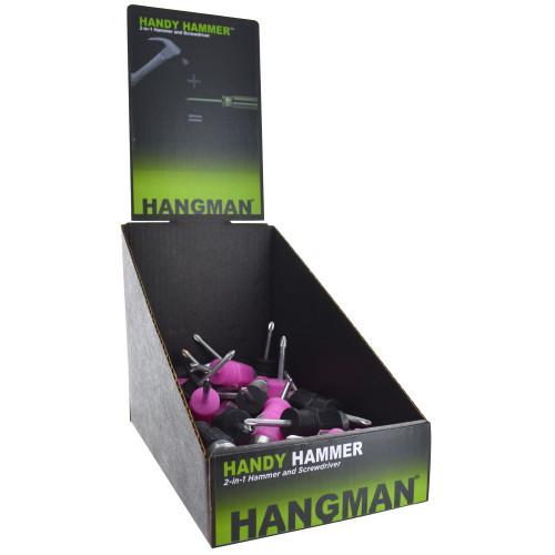 Hillman Handy Hammer