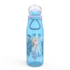 Disney Frozen 2 Movie 25 ounce Kiona Water Bottle, Anna & Elsa slideshow image 4
