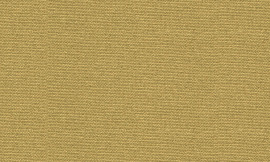 Crescent Golden Shimmer 32x40