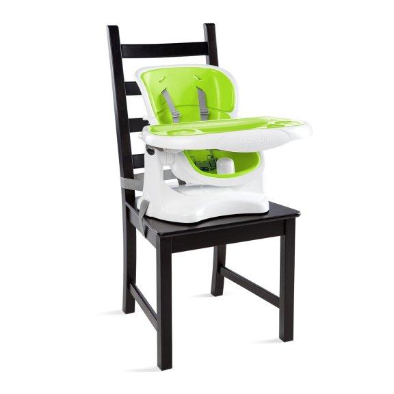 SmartClean™ ChairMate™ Chair Top High Chair - Lime