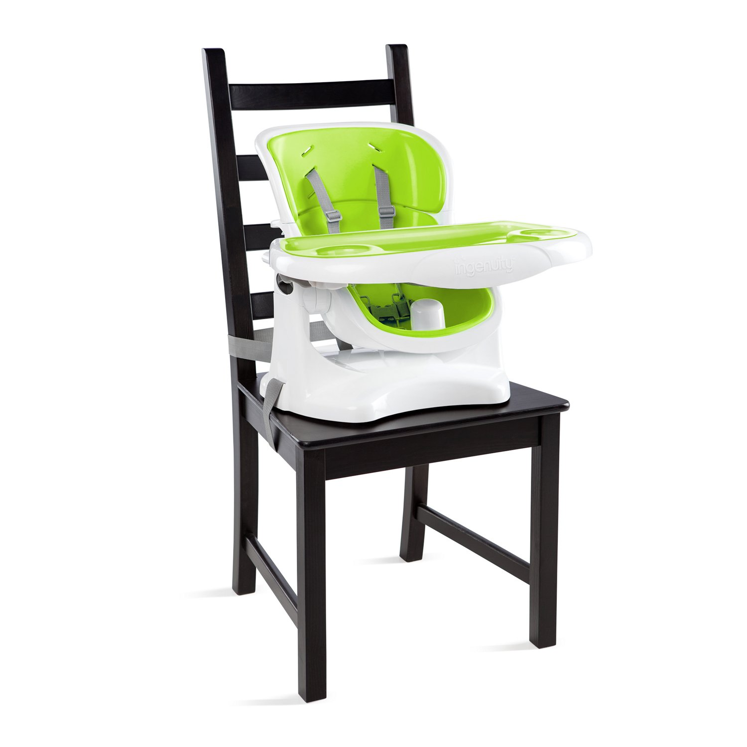SmartClean™ ChairMate™ Chair Top High Chair - Lime