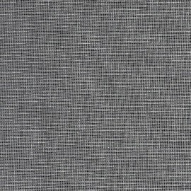 Artique 32 x 40 Linen Mystic Grey