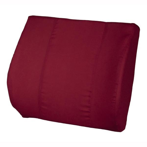 6247 Sacro Cushion with Removable Cover