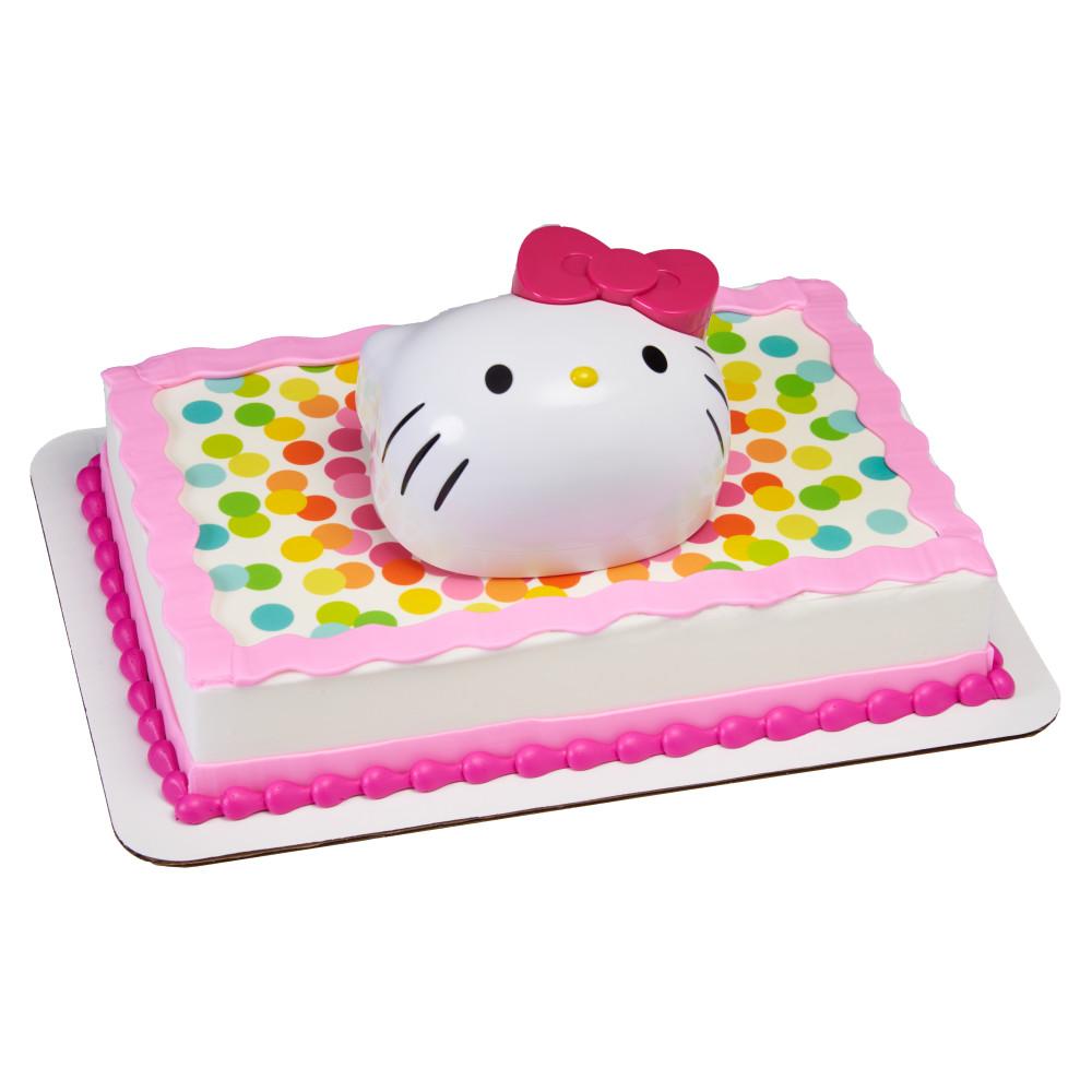 Hello Kitty® Hello Fun