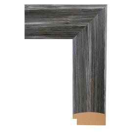 Framerica Dark Woodtone 2 1/2
