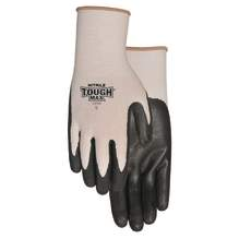 Bellingham C3703 Nitrile TOUGH® MAX™ Work Glove
