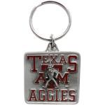 Texas A&M Key Chain