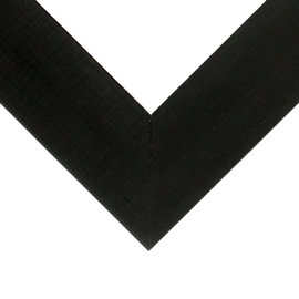 Nielsen Tuscan Linen Black 29/32
