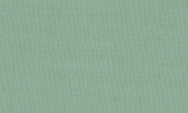 Crescent Blue Green 32x40