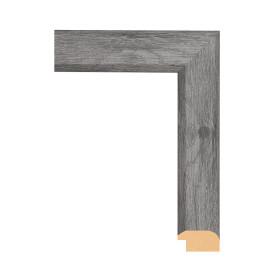 Framerica Grey 1 1/2