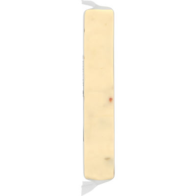Hoffman's Natural Pepper Jack Cheese 7 oz Wrapper
