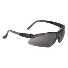Radians Basin® Safety Eyewear