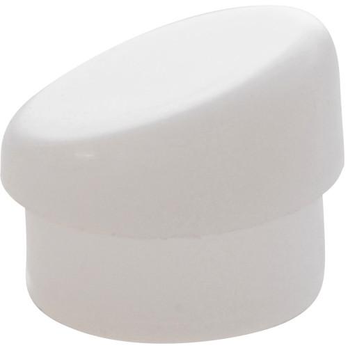 16 Ga. Round Furniture Tip (1